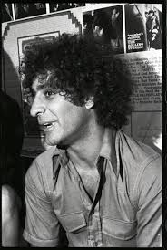 Abbie Hoffman - Revolution for the Hell of It