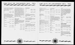 ottawa ontario canada on may 16 1994