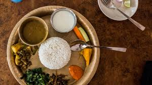 10 traditional nepali dishes you need