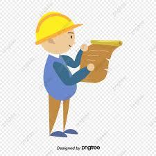 Mira Los Dibujos De Los Ingenieros Diseno De Ingenieria Ingenieria Civil Ingeniero De Mantenimiento Png Y Vector Para Descargar Gratis Pngtree