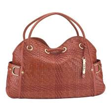 how to spot a fake cole haan purse leaftv