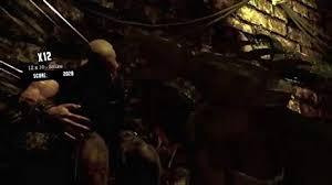 batman arkham asylum video game imdb