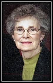 Darlene Arnold Obituary, Bowling Green, Kentucky :: J.C. Kirby ...