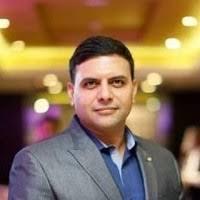 Abhishek Sharma — Breast Cancer Hub