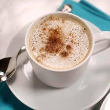 mocha latte recipes it is a keeper