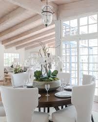 Feast Your Eyes Gorgeous Dining Room Decorating Ideas Martha Stewart