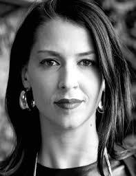 Corporate Media & U.S. Empire: Abby Martin | KBOO