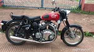 carberry double barrel 1000cc you