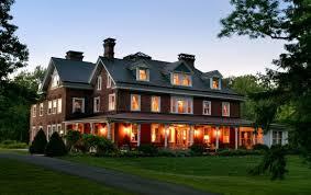 review of cameron estate inn mount joy pa
