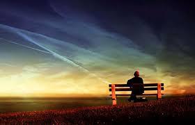 25 cosas para dejar de estar solo o sentirse solo en la vida