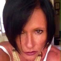 Abigail Edwards - Executive Director - GETFitdna SA   LinkedIn