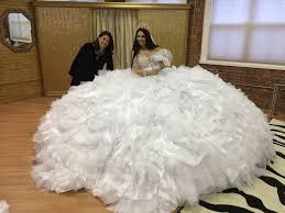 gypsy wedding dresses fashion dresses