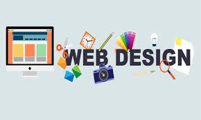 web design agency dublin