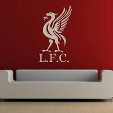Liverpool Sticker Vinyl Decal Everything Else On Carousell
