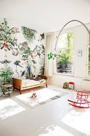 Jungle Trend In Kid S Rooms Rafa Kids