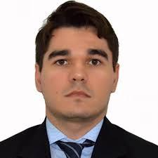 Advogado Airton Jorge Smith Veloso | Palmas/TO | meuadvogado.com.br