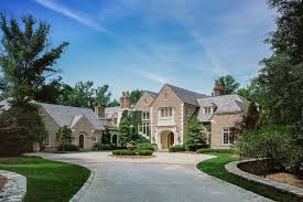 buckhead offers large estates great