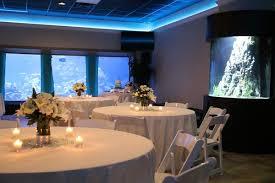 wedding venues in destin fl 105