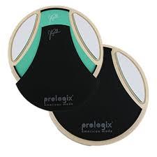 Prologix OSTIPAD Johnny Rabb Practice Pad | Buy at Footesmusic