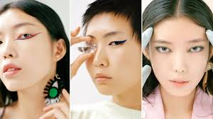 how to do eye makeup for monolids allure