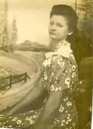 Addie Price Obituary - Columbia, MS