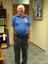 Dave Smith (archivist) - Wikipedia