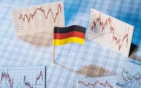 Η Γερμανία επευλαύνει με κολοσσιαίες δαπάνες-Κατασπαράσσονται ...