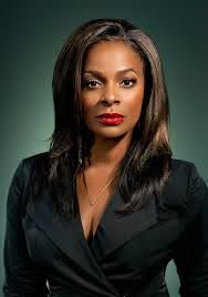 Vanessa Bell Calloway has great hope for 'Saints & Sinners' - cleveland.com