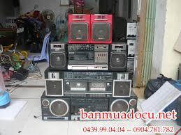 Thu mua bán tivi, điều hòa, tủ lạnh, máy giặt tại Hải Phòng