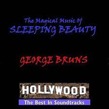 Main Title-Once Upon A Dream-Prologue-Hail To The Princess Aurora - George  Bruns | Shazam