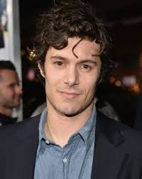Adam Brody Is Getting a New Show on DirectTV | Time