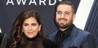 Hillary Scott Celebrates Seven Years of Wedded Bliss with Husband Chris  Tyrrell – One Country