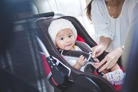 2020 washington car seat laws lerner