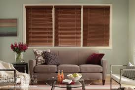 free wood blinds window blinds