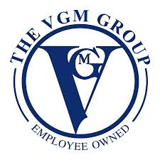 The VGM Group, Inc. - Home
