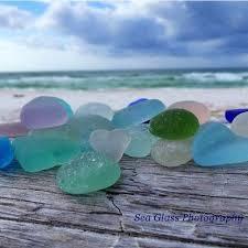 sea glass jewelry coastal gifts