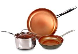 best frying pan for glass top stove
