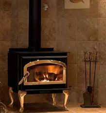 lennox country collection striker stove