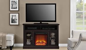 energy efficient electric fireplace heaters