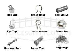 Faqs Fencesupplyco Com