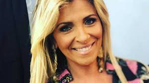 Chi è Arianna Rapaccioni: tutto sulla moglie di Sinisa Mihajlovic