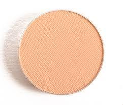 makeup geek peach smoothie gold digger