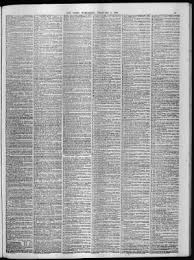 9-Feb-1876 › Page 15 - Fold3.com