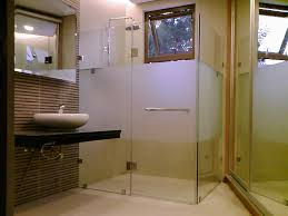 modular cabinets and shower enclosures