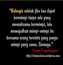 quotes n page