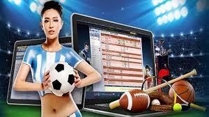 Liga138 Bandar Bola Casino Gambling Game