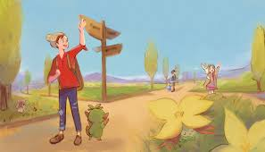 Pokémon Sword & Shield, by Pixiv Id 4630392