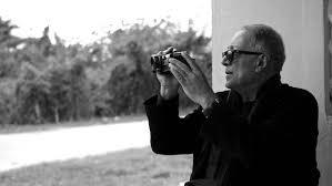 Learning by Making with Abbas Kiarostami | Filmmaker Magazine