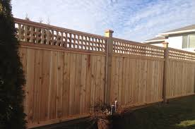 Fence Panel Products Fence Empire