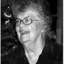 June Ada Williams | Obituaries | lakecountyexam.com